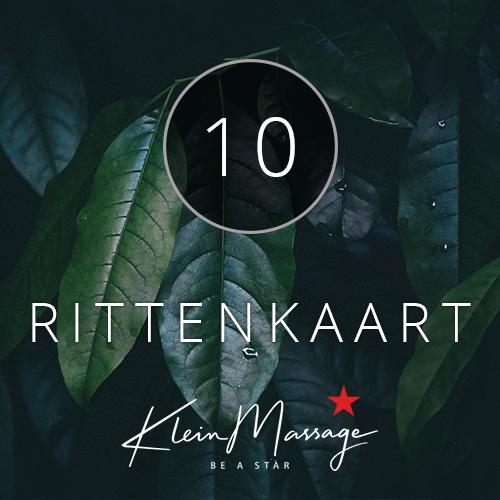 10_rittenkaart_klein_massage