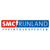 Sports Medical Center Rijnsland